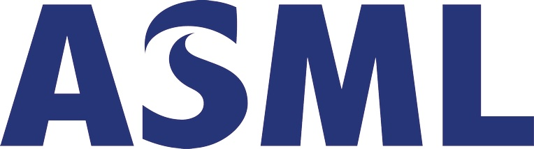 ASML-logo-EPS-Format_office_26737