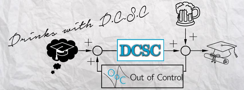 FBHeader_DCSC